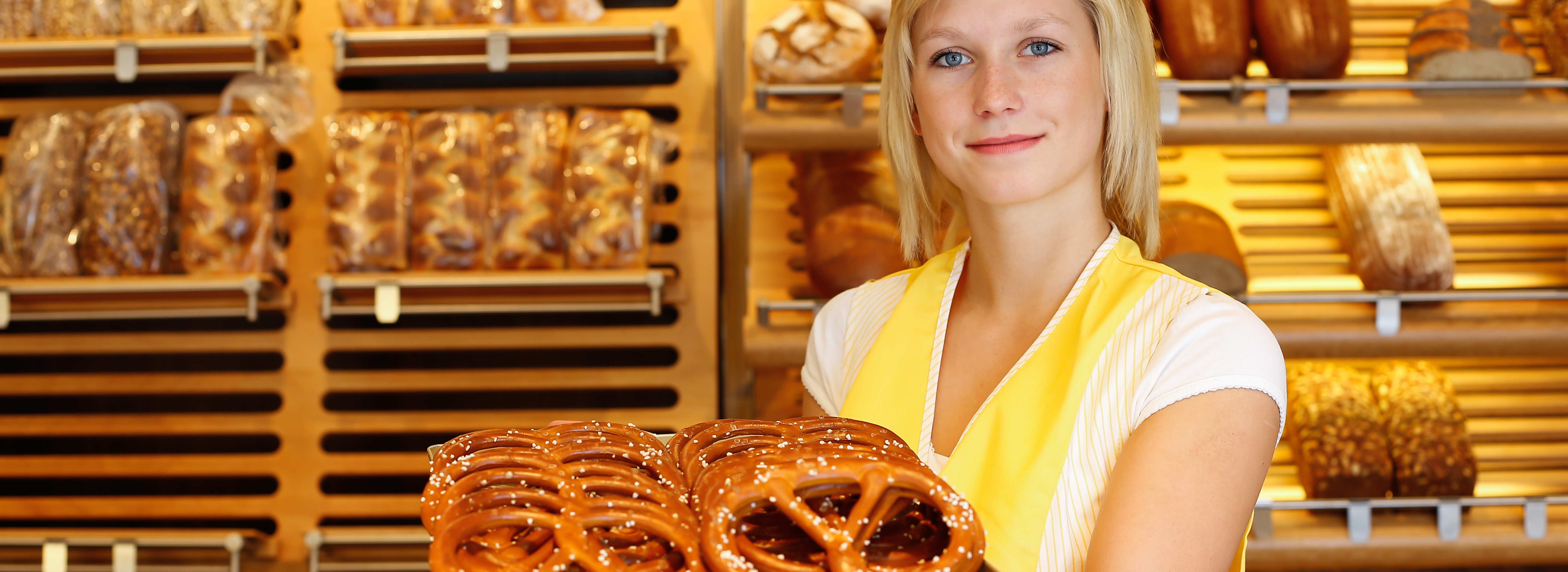 Bäckerei – Konditorei - Chocolaterie